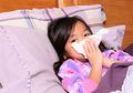 Bahan Alami ini Lebih Efektif Meringankan Berbagai Gejala yang Menyertai Flu Daripada Obat-obatan