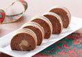 Resep Membuat Cake Kayumanis Moka, Aromanya Bikin Tidak Sabar Menyantapnya