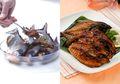 Cara Membuat BBQ, Ini 3 Tips Sederhana Supaya Ikan Bakar Bisa Seenak Buatan Resto!