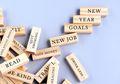 Asal Usul Resolusi Tahun Baru, Dilakukan Sejak Ribuan Tahun Lalu