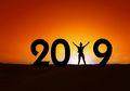 Yuk Lakukan 3 Hal Ini Jika Tak Mau Gagal Susun Resolusi Tahun Baru