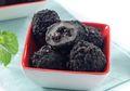Resep Membuat Klepon Oreo Cokelat, Tak Ada Lagi Alasan Malas Sarapan