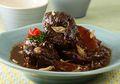 Resep Membuat Semur Daging Betawi, Semur Daging yang Rasanya Juara!