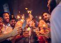 Sejarah Auld Lang Syne, Lagu yang Kerap Dinyanyikan Pada Malam Tahun Baru