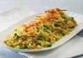 Resep Masak Nasi Goreng Kari, Sarapan Praktis Dengan Rasa Spesial