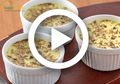 (Video) Resep Membuat Cheese Custard Oreo, Dessert Legit yang Dijamin Bikin Siapapun Ketagihan