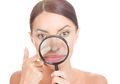 6 Langkah Minimalkan Pori-pori Besar yang Menjengkelkan, Coba yuk!