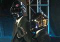 Ini Muka Asli dari 4 Musisi Pemakai Topeng, Ada Daft Punk dan Slipknot!