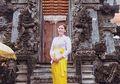 Rayakan Tahun Baru dengan Dinner Mewah, Isi Villa Rp 40 Juta Maia Estianty Terekspos Untuk Pertama Kalinya