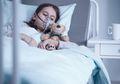 5 Jenis Kanker yang Sering Menyerang Anak, Orang Tua Mesti Waspada