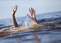 5 Fakta Kasus 3 Siswi SMPN 25 Semarang yang Tenggelam di Kolam Renang, 148 Siswa Hanya Didampingi Dua Guru