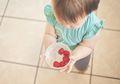 Rutin Makan 6 Makanan Ini Bisa Mencerdaskan Otak Anak, Catat Moms!