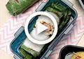 (Video) Resep Nasi Bakar Sosis Sederhana, Solusi Makan Siang Enak Hari Ini