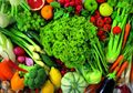Tren Nutrisi Tahun 2019, Salah Satunya Bukan Lagi tentang Makanan yang Membuat Kurus