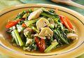 Resep Masak Cah Caisim Taoco, Menu Sehat Sayuran Praktis, Rasanya Juga Luar Biasa Enak