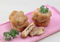 Resep Membuat Nugget Ayam Kari, Jadi Tak Perlu Lagi Beli Nugget Di Supermarket