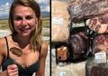 Setelah Digigit Laba-laba, Wanita yang Awalnya Vegan Malah Jadi hanya Bisa Makan Daging