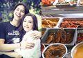 Berita Terpopuler Hari Ini, Dari El Rumi Disebut Lebih Bahagia Bersama Maia sampai Ciri Restoran dengan Penglaris