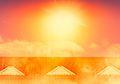 Tahun 2050, Suhu Berbagai Kota di Dunia Meningkat 2 Derajat Celcius