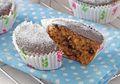 Resep Membuat Muffin Kentang Cokelat, Sarapan Kilat yang Pasti Nikmat