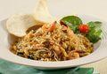 Resep Membuat Nasi Goreng Kencur, Masakan Kilat yang Bisa Bikin Perut Langsung Kenyang