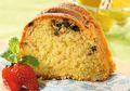 Resep Membuat Cake Nanas Tape, Camilan Manis Yang Nikmat Untuk Bersantai