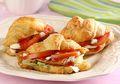 Resep Membuat Sandwich Tuna Panggang yang Gampang Banget Ternyata!