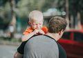 Anak Suka Mengamuk dan Berteriak-teriak? Cegah dengan Cara Ini