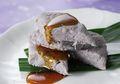 Resep Membuat Getuk Tala yang Cocok Untuk Camilan Sore Hari