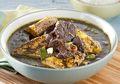 Resep Masak Rawon Daging Tahu, Si Hitam Khas Surabaya yang Kenikmatannya Selalu Ditunggu
