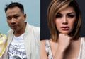 Berita Terpopuler Hari Ini, Vicky Prasetyo Bangun Rumah Makan dengan Ruang VVIP Sampai Kekasih Baru Nikita Mirzani