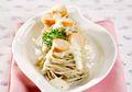 Wajib Coba! 5 Resep Makanan Serba Spageti Ini Bisa Bikin Lidah Bergoyang Saking Enaknya