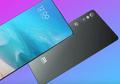 "Xiaomi Mi 9 akan ""Lahir"" di Hari yang Sama dengan Galaxy S10"