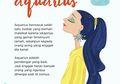 5 Zodiak Ini Paling Bisa Diandalkan Sebagai Pasangan Hidup, Aquarius Sangat Dewasa!