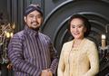 Putra Mahkota Pakualaman Yogyakarta Resmi Menikah, Begini Isi Pura Pakualaman yang Terkenal Sakral