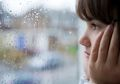 Musim Hujan, Jauhkan Kesan Kelam dan Suram di Rumah dengan 4 Cara Ini!