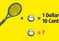 3 Pertanyaan Ini Dapat Tunjukkan Tingkat Kecerdasan Kita Dalam 1 Menit, Mau Coba?