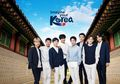 Gandeng EXO dan Red Velvet, KTO Kampenyekan Wisata Zona Militer!