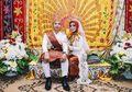 Demi Persiapkan Piala AFF U-22 2019, Wahyudi Hamisi Rela Majukan Tanggal Pernikahan