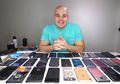 Inilah Daftar Ponsel Rendah Radiasi, Ponsel Samsung Banyak Masuk Daftar