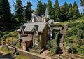 Rumah Jahe di Inggris Ini Dijual 2,3 Miliar! Padahal Pernah Jadi Kandang Kuda!