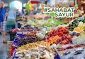 Bagi #SahabatSayur, Catat Tips Belanja Sayur Supaya Dapat Kualitas yang Terbaik!