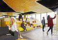 Inovasi Desain Coworking Space, Pengusaha Startup Jadi Betah Bekerja