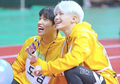 Ada iKON, EXO, TWICE, hingga NCT Ini Link Streaming ISAC 2019!