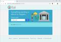 Microsoft Kembangkan Proyek Bali untuk Kumpulkan dan Kontrol Data