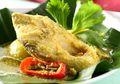 Resep Masak Tum Ikan Bandeng, Olahan Ikan Bandeng dengan Rempah yang Pasti Bikin Tambah Nasi