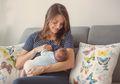 Ketahui 13 Penyebab dan Solusi Ketika Bayi Baru Lahir Tak Mau Minum ASI
