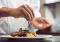 Penyebab Masakan Kurang Enak, Ternyata Salah Memasukkan Garam Bisa Buat Masakan Kurang Enak