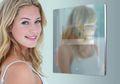 Keren! Anda Bisa Kendalikan Cermin Pintar ini dengan Perintah Suara