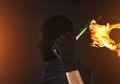 Rumah Pimpinan KPK Dilempar Bom Molotov, Bagaimana Sejarah Senjata Peledak Ini?